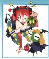 [large][AnimePaper]scans_Keroro-Gunsou_machiavelliantw_72014.jpg